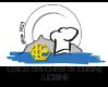 Cercle des Chefs de Cuisine Lucerne